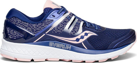 Saucony Omni ISO Running Shoes - Women's