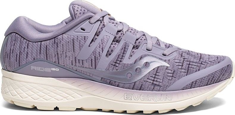 27b93c2066 Ride ISO Running Shoes - Women's