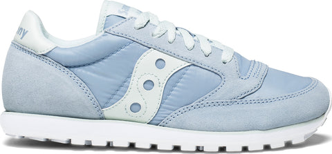 Saucony Jazz Lowpro Shoes - Women's