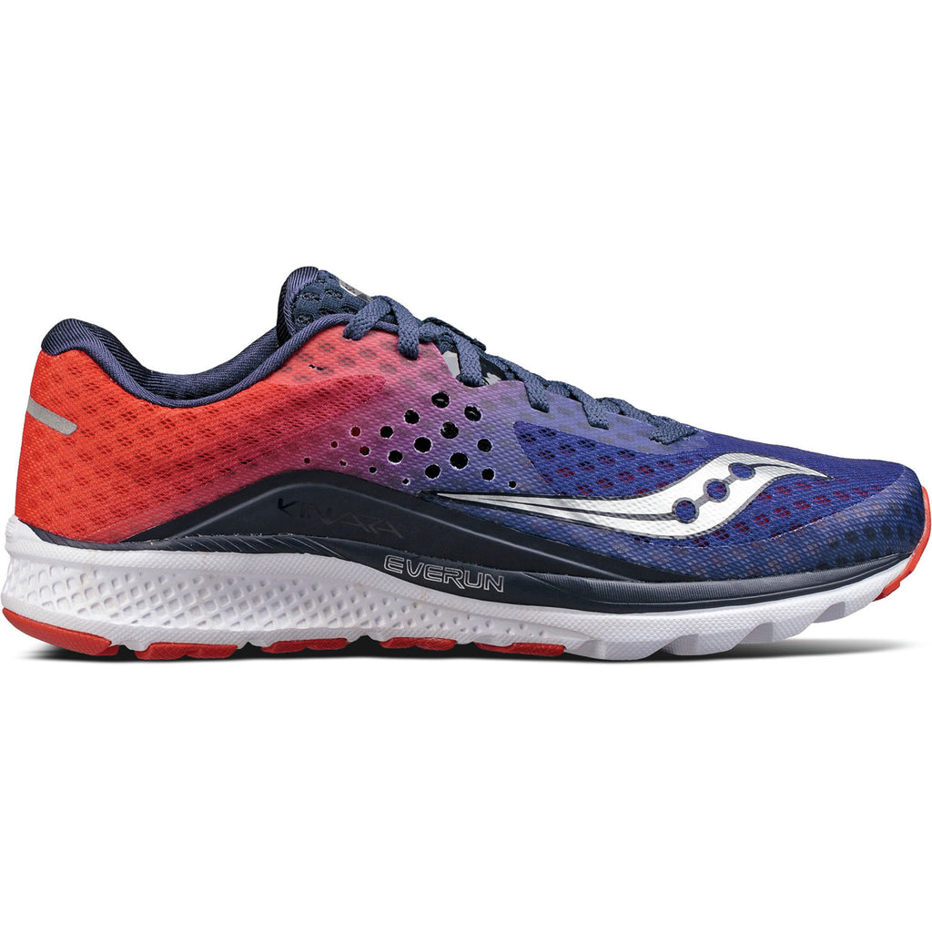 The Last Hunt] Saucony Guide 10 running shoes - $67.99 ...