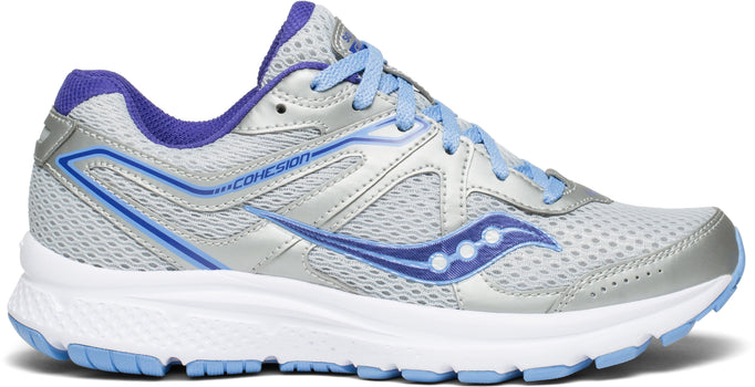 Cohesion 11 Running Shoes - Men's