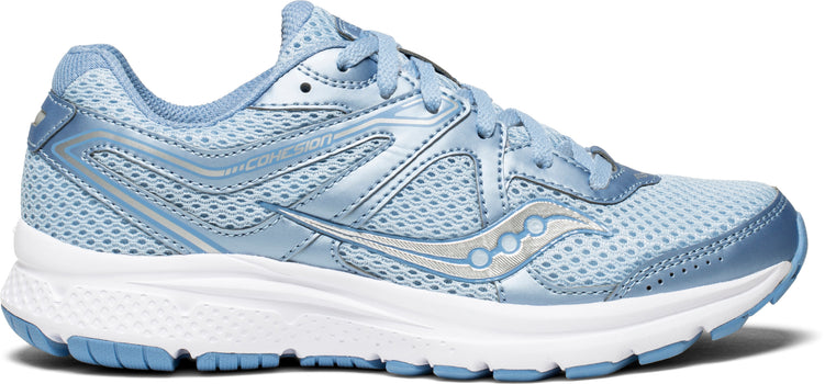 Cohesion 11 Wide Running Shoes - Men's