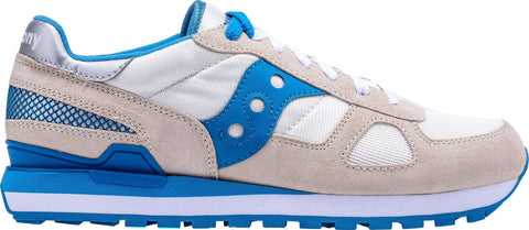 Saucony Shadow Original Shoes - Men's