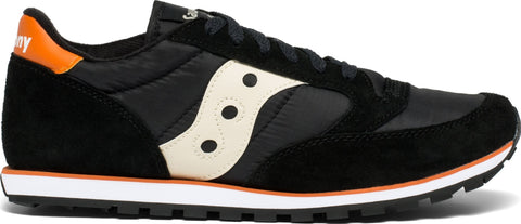 Saucony Jazz Low Pro Shoes - Men's