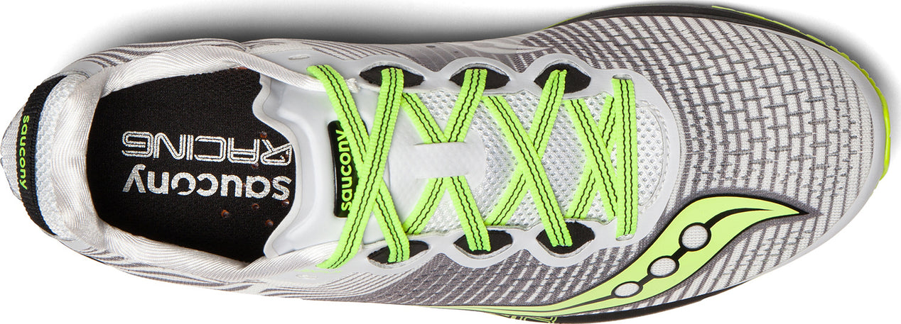 best loved 3732a 83525 Saucony Type A8 Running Shoes - Men's
