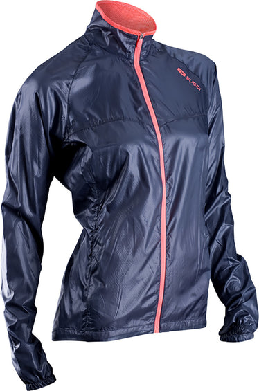 SUGOi Helium Jacket - Women's