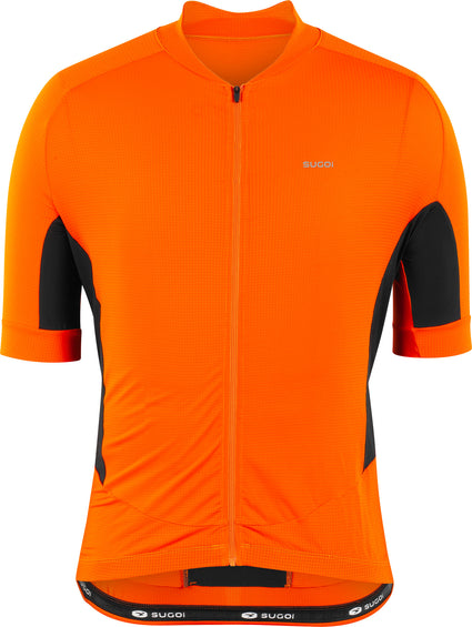 SUGOi Evolution Ice Jersey - Men's