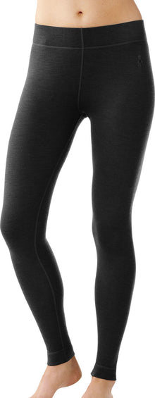 Smartwool Merino 250 Base Layer Bottom - Women's
