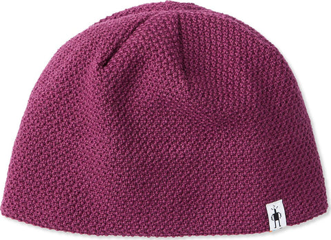 Smartwool Textured Lid - Women's