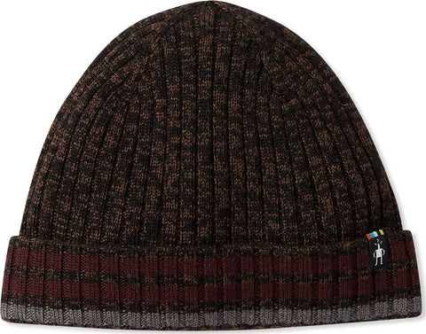 Smartwool Thunder Creek Hat - Men's