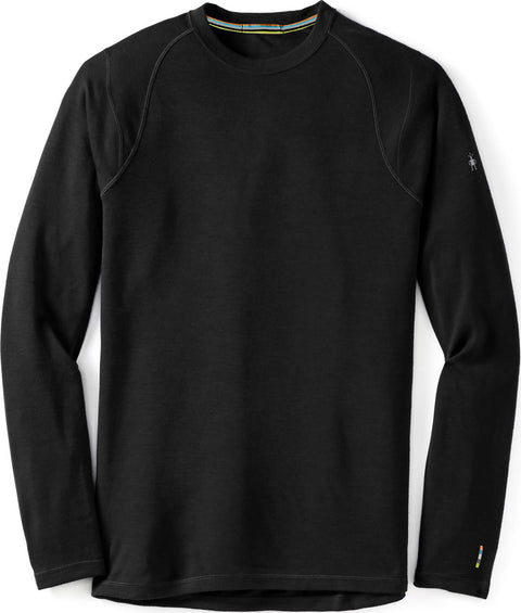 Smartwool Merino 250 Baselayer Crew - Men's