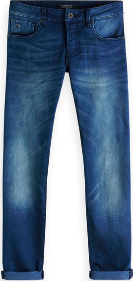 Scotch & Soda Ralston Jeans - Winter Spirit - Men's