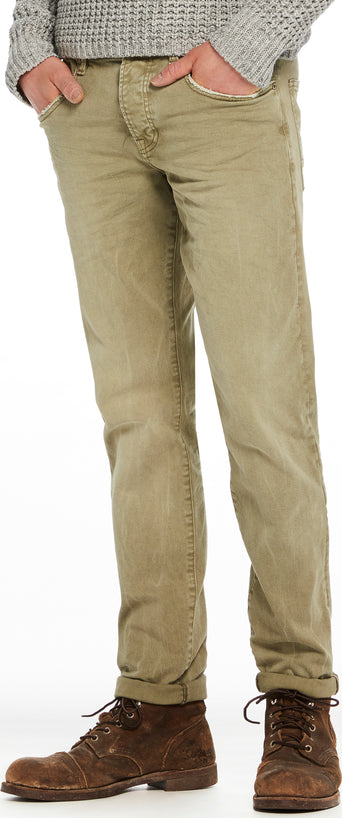 bab35f4d3 Loading spinner Scotch & Soda Ralston - Garment Dyed Colours - Men's ...