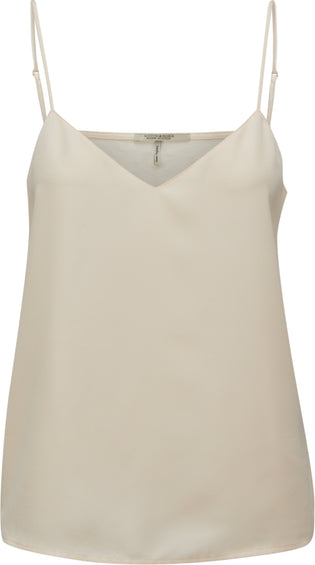 Scotch & Soda V-Neck Camisole Tank Top - Women's