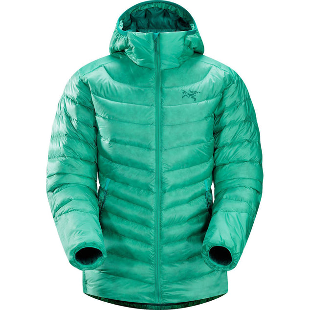 Arc'teryx Women's Cerium LT Hoody - Past Season