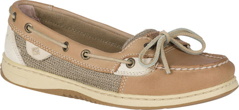 Sperry Top-Sider Chaussures Bateau Angelfish Slip-On Femme