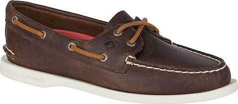 Sperry Top-Sider Authentic Original 2-Eye Boat Shoe - Women's