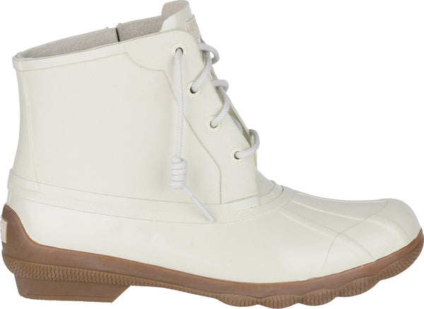 925b1d228 Sperry Top Sider Syren Gulf Rubber Boots - Women's | The Last Hunt
