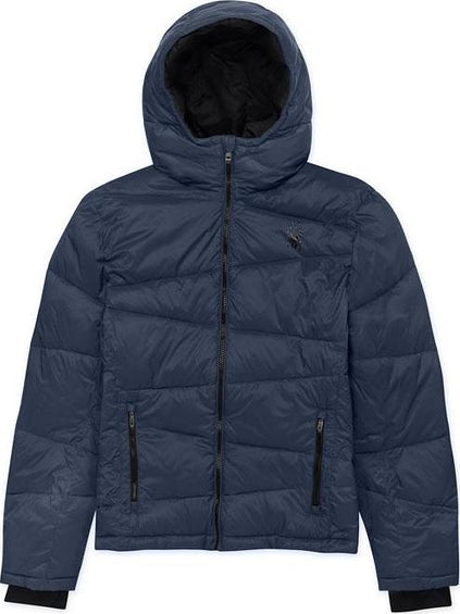 Spyder Nexus Puffer Jacket - Kid's
