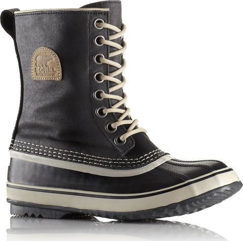 Sorel 1964 Premium Cvs Waterproof Boots - Women's