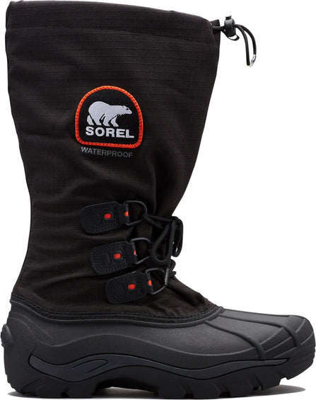 Sorel Blizzard Xt Boots - Men's