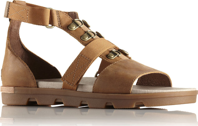 Sorel Torpeda Carly Sandals - Women's