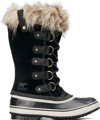 f044880e8 Sorel Joan of Arctic Winter Boots - Women's 60 CA$ 131.99 1 Colors CA$  131.99 CA$ 239.99