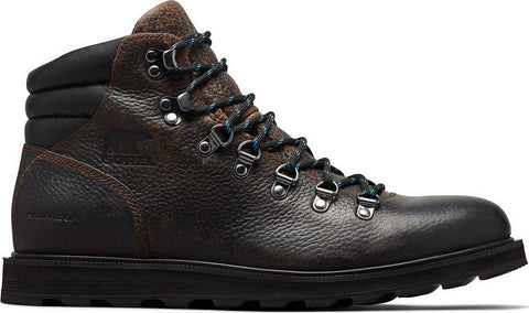 Sorel Madson Hiker Waterproof Boots - Men's