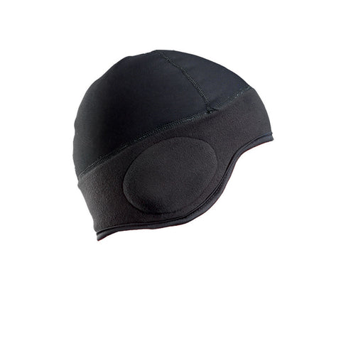 Seirus Wind Pro X-Treme Dome Hat