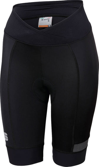 Sportful Giara Short - Women's