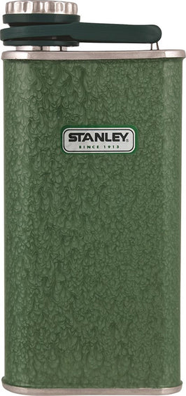 Stanley Classic Stainless Steel Flask 8 oz