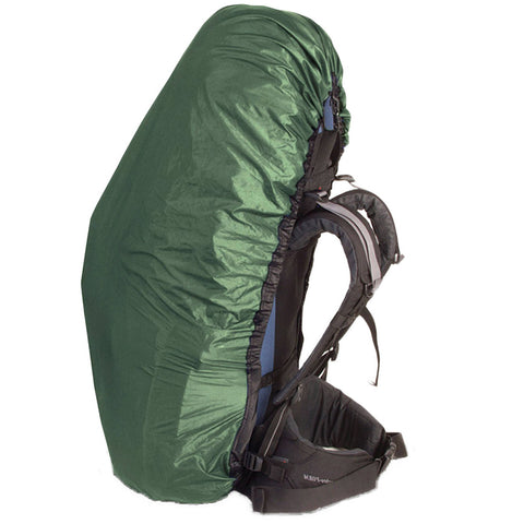 Sea to Summit Ultra-Sil Pack Cover - Medium - 50 - 70 L