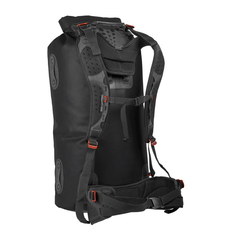 Sea to Summit Hydraulic Dry Pack - 65 L