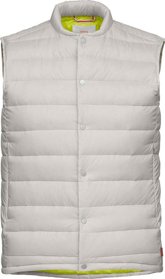 Swims Motion Lite Vest - Men's