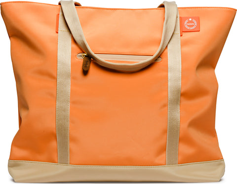 Swims Sac fourre-tout Beach Shopper
