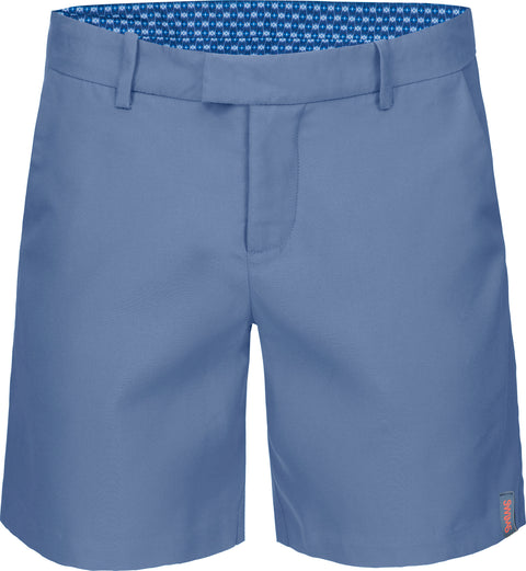 Swims Paloma Chino Hybrid - Men's