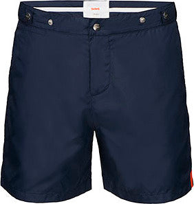 Swims Praiano Bathing Short - Men's