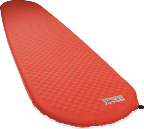 Therm-a-Rest ProLite Plus Small