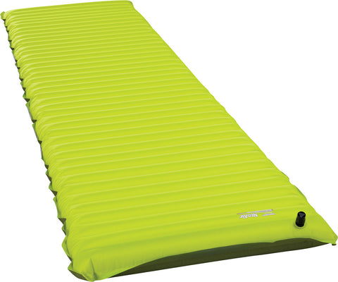 Therm-a-Rest NeoAir Trekker Large