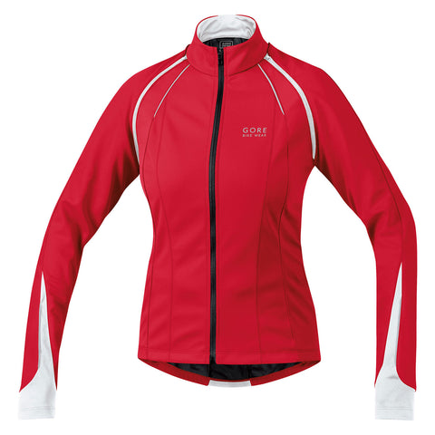 Gore Bike Wear Women's Phantom 2.0 SO Jacket