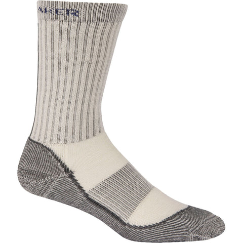 Icebreaker Women's Hike Crew Socks