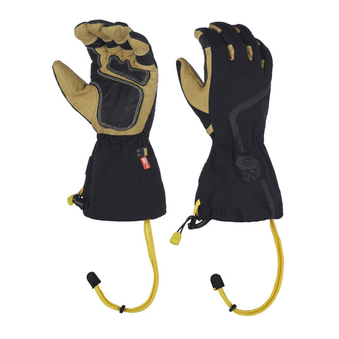 Mountain Hardwear Men's Typhon Glove