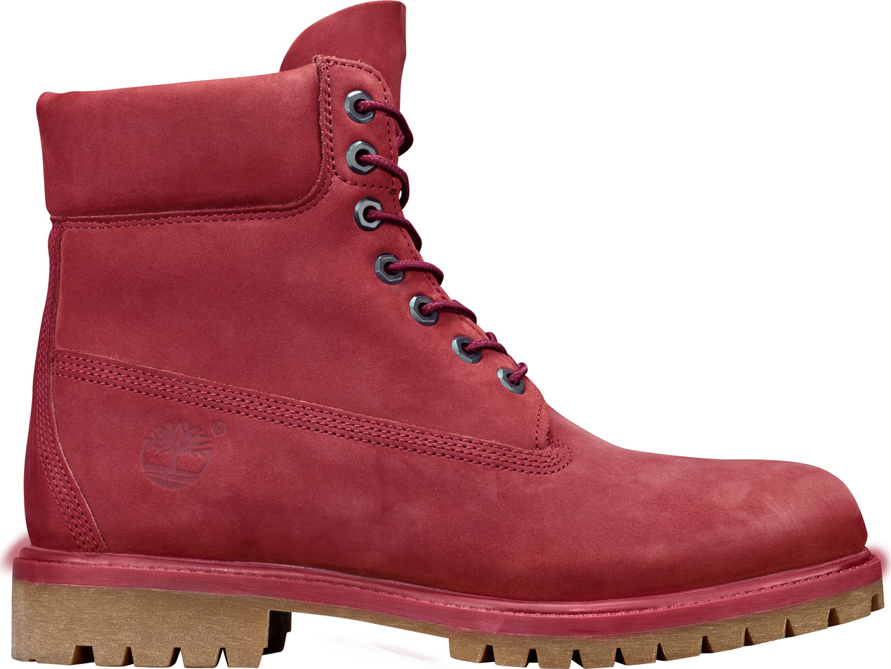 timberland style boots mens