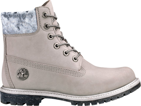 Timberland 6-Inch Premium Waterproof Boot - Women's