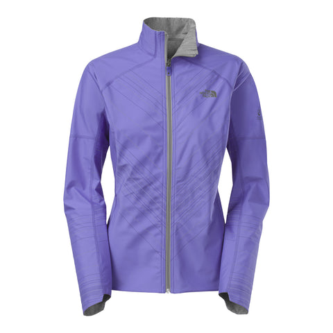 The North Face Women's Illuminated Rreversible Jacket