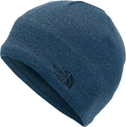 The North Face Jim Beanie - Unisex