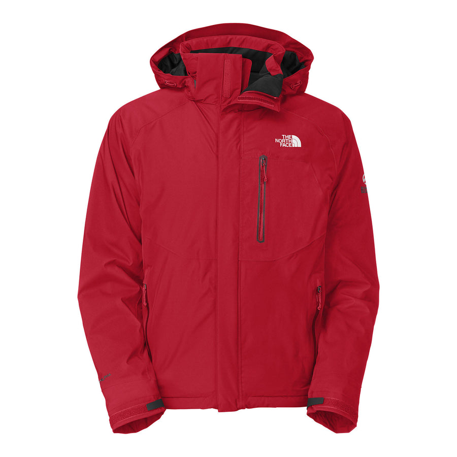 ace54e7d2 cheapest the north face plasma thermal hyvent alpha test eaae6 e9bf3