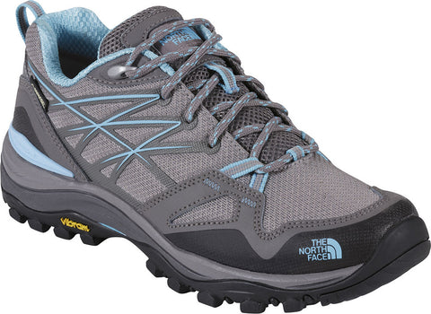 The North Face Hedgehog Fastpack GTX - Women's