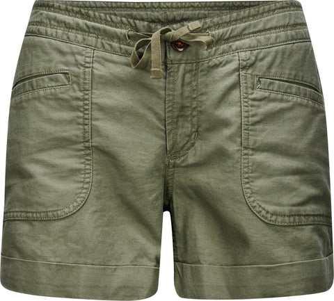 The North Face Larison Lin Short - Women's