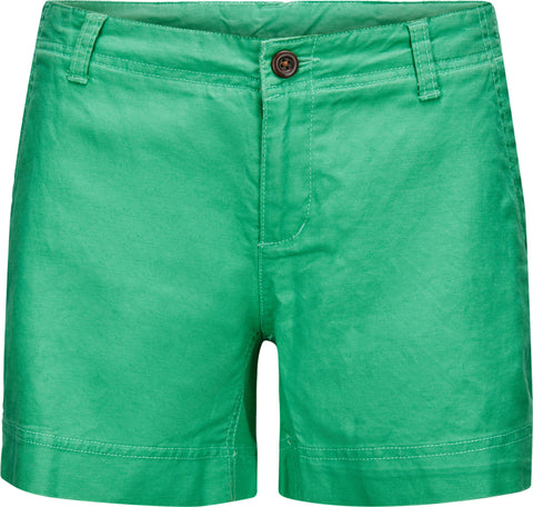 The North Face Maywood Short - Women's
